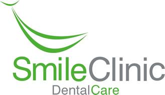 e-smile -