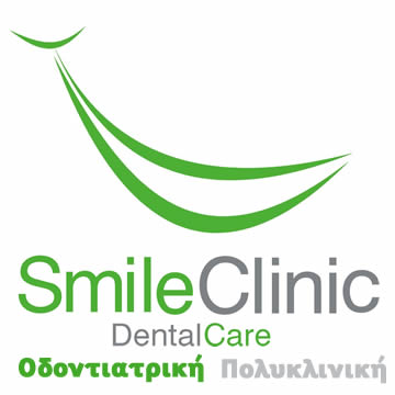 bannerclinic